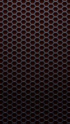Best Presentation Templates, Presentation Board Design, Presentation Backgrounds, Hd Wallpaper Pattern, Cool Wallpaper, Mobile Wallpaper, Android Wallpaper Abstract, Apple Logo Wallpaper Iphone, Texture Design