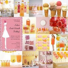 sweet+sixteen.jpg (400×400)