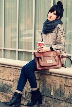 0177dd363b57b18f8b53bedc2a881c1b--ankle-boot-outfits-perfect-fall-outfit.jpg 688×1,023 pixels