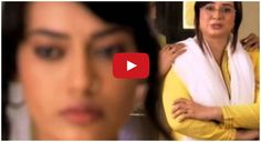 #QuboolHai - #Episode 390 - #April 25, 2014  http://videos.chdcaprofessionals.com/2014/04/qubool-hai-episode-390-april-25-2014.html