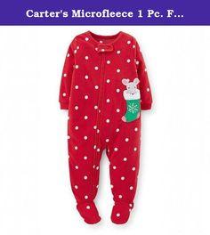 2010fa9ba 125 Best Sleepwear   Robes