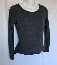 d386246931 Madewell Women s Top XS for Sale in Gardena