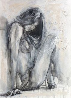 Kolio Markov - More artists around the world in : http://www.maslindo.com #art #artists #maslindo