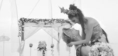 Wedding in grand mirage resort, bali