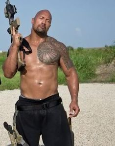 I love the Rock . Just watched the new GI Joe . He's my man crush . The Rock Dwayne Johnson, Rock Johnson, Dwayne The Rock, Dwayne Johnson Ballers, Gi Joe, Le Male, Fine Men, Fast And Furious, Man Crush