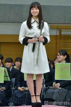 Japanese Girl, Cute Girls, Sexy Women, Poses, Actresses, Coat, Jackets, Idol, Fashion