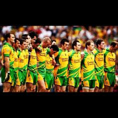 Donegal Gaa Senior Team 2012 Michael Murphy, Donegal, Boys, Fitness, Young Boys, Gymnastics, Senior Boys, Sons, Guys