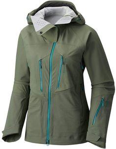 Sportbekleidung Nike Damen W NSW KNT AV15 Jkt Jacke Damen