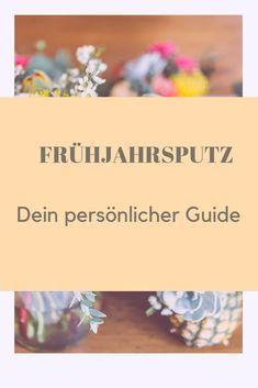 Guide für Deinen Start in die warme Jahreszeit. Deine persönliche To-Do Liste Promotion, Invitations, Messages, Group, Board, Blog, Life, Beauty, Fashion