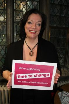 #timetotalk Letter Board, Mental Health, Change, Let It Be, Lettering, Drawing Letters, Brush Lettering
