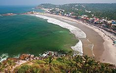 Kerala: un concentré de beauté