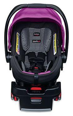 Britax B-Safe 35 Elite Infant Car Seat, Concord  http://www.babystoreshop.com/britax-b-safe-35-elite-infant-car-seat-concord/