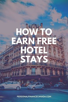 #finance #financialplanning #travel #travelhacks #money #moneysavingtips #financialwellness #financialfreedom