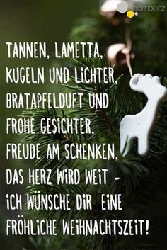Short Christmas Sayings For Cards Best Funny Sayings … - Weihnachten