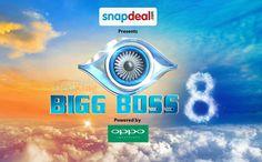 Watch Bigg Boss Season 8 All Episode HD Video Free Online You Can Watch Bigg…