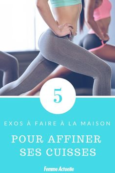 5 effective exos to refine your thighs – fitness training Sport Photography, Video Photography, Fashion Photography, Sport Motivation, Fitness Motivation, Sport Quotes, Sport Man, Burn Calories, Pilates