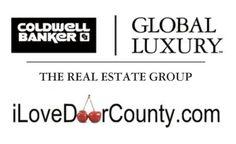 Real Estate, My Love, Real Estates