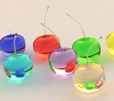 40 Glass Art Inspirations | Designer Mag