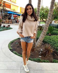 Alexia Clark, Other Outfits, Summer Tops, Style Inspiration, Winter, Fitness, Netball, Women, Inspired