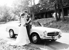 Melissa & Andrew – a Somerset, PA wedding » Jodi Miller Photography | Virginia Wedding Photography & Destination Wedding Photography