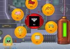 Educational Games for Kids | Brainzy - not free