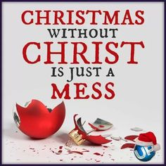۩☜♥☞۩     all the new rule & laws; an Xmas make it a mess HA HA HA *.♡♥♡♥Love★it