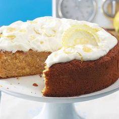 Knusprige Streusel, saftiger Teig: Wir lieben Streuselkuchen! Frisch aus dem Ofen schmeckt er am besten. Die besten Rezepte für Streuselkuchen.