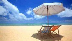 Prenotare ombrellone spiaggia posto migliore Ecco app giusta | Allmobileworld.it