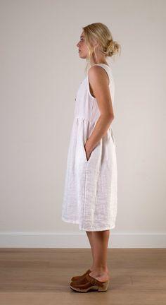 pyne-and-smith-white-pinstripe-linen-sleeveless-midi-length-dress-6.jpg