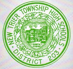 New Trier High School (IL) Class of 1965 50-Year High School Reunion Weekend October 2-4, 2015
