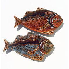 Peixe Cascais