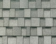 Best Biltmore™ Laminated Architectural Shingle Covers 33 3 Sq 400 x 300