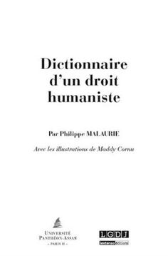 Disponible à la BU http://penelope.upmf-grenoble.fr/cgi-bin/abnetclop?TITN=939104
