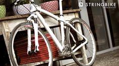 1920x1080 stringbike wallpaper02.jpg (1920×1080)