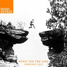 Music Savage's February Mixtape! Includes Heartless Bastards, HorseFeathers, Damien Jurado and more!