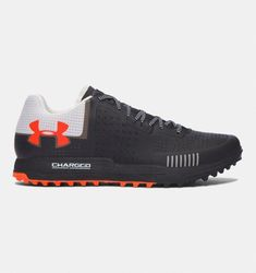 d98557171d2191 Men s UA Horizon RTT Trail Running Shoes  trailrunningshoes Running  Outfits