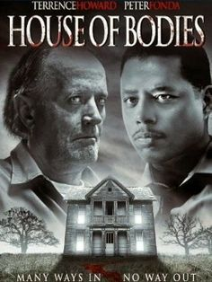 House Of Bodies (2013) DVDRip 325 MB Movie Links