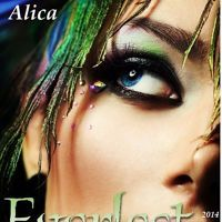 Alica - EverLost (original Mix) by ۞ Alica on SoundCloud