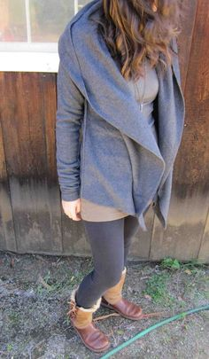 Nice outfit found on Etsy