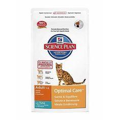 Hills Feline Adult Thunfisch ca.9kg -defekt- MHD 08/18sparen25.com , sparen25.de , sparen25.info