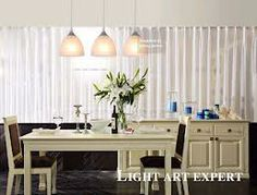 1000 images about lamparas on pinterest led lighting - Lamparas para comedor ...