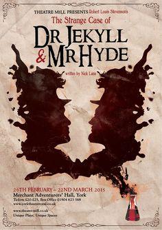Image result for strange case of doctor jekyll and mr hyde
