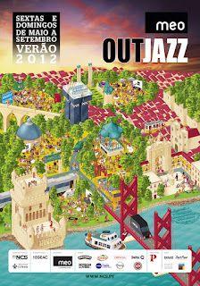 Out Jazz Lisboa