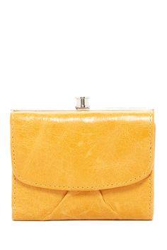 Sari Wallet by Hobo