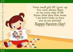 quotes in hindi for parents anniversary google search parents day cards parents day quotes