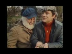 Three grand butterfly - Only Fools and Horses - BBC - YouTube I love this one I can't pick a favourite as there are too many but this rates in top 10