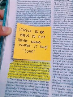 This site was created to offer daily biblical encouragement to fellow Christians in. Bible Verses Quotes, Jesus Quotes, Bible Scriptures, Faith Quotes, Life Quotes, Humor Quotes, Bibel Journal, Bible Doodling, Bible Notes