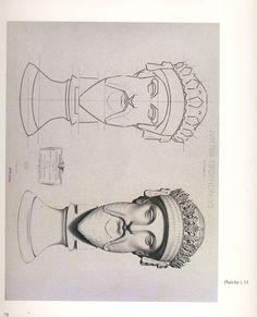 Charle bargue book - plates - drawings - Zou Uuu - Picasa Web Albums