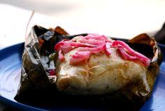 Tlalpan promueve cocina mexicana con Festival Gastronómico