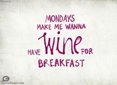 Somos distribuidores de vino de mesa, contamos con distintas etiquetas a nivel internacional. ¡Pregunta por nuestros precios!  style_wines@hotmail.com 55 32234908 #stylewinesmx #contacto #tallhorse #maridaje #oyikil #tacora #wines #vinodemesa  https://www.facebook.com/pages/Style-Wines-mx/354511607984328